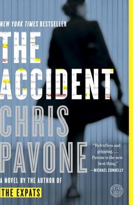 The accident by chris pavone 22926521 fandeluxe Images