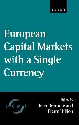 european-capital-markets-with-a-single-currency