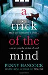 A Trick of the Mind