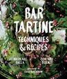 Bar Tartine: Techniques and Flavors