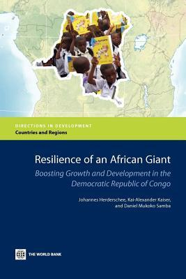 Resilience of an African Giant