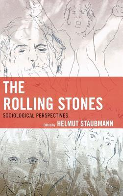 rolling-stones-sociological-perspectives