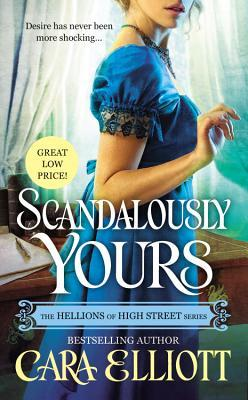 scandalously-yours