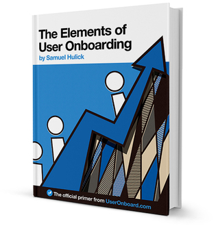 the elements of user onboarding pdf