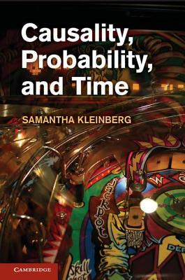 causality-probability-and-time