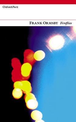 Fireflies by frank ormsby fandeluxe Document