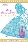 In a Persian Kitchen: Favorite Recipes from the Near East (Revised)