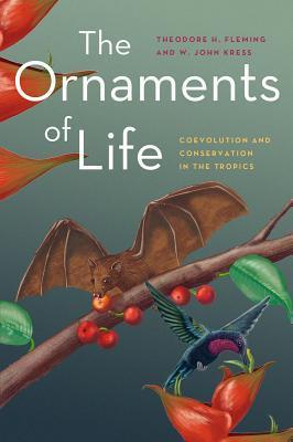 Ornaments of Life