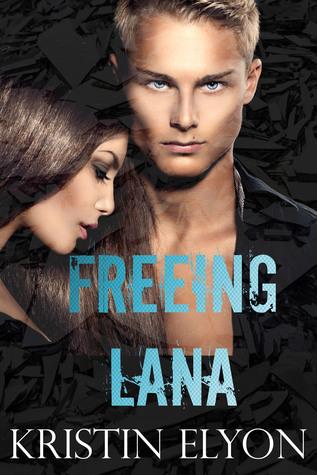 Freeing Lana
