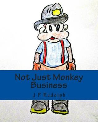 Not Just Monkey Business