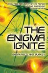 The Enigma Ignite (The Enigma #3)