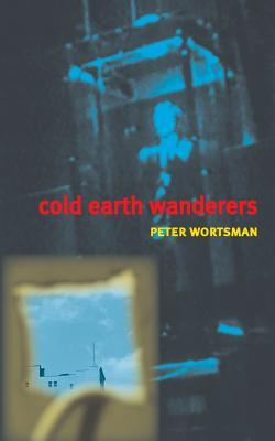 cold-earth-wanderers
