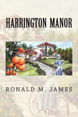 Harrington Manor