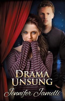 Drama Unsung