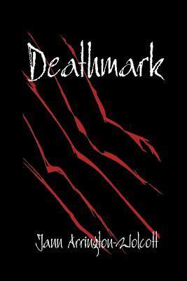 Download Deathmark PDF Free