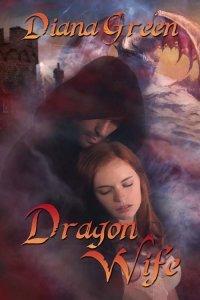 Dragon Wife (Dragon Clan #1)