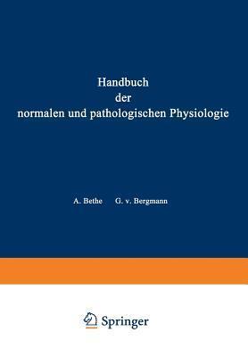 Arbeitsphysiologie II Orientierung. Plastizitat Stimme Und Sprache