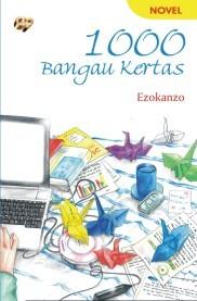 Descarga gratuita de torrent pdf en ebook 1000 Bangau Kertas