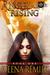 Angel Rising Book One (Brethren Series, #4.1)