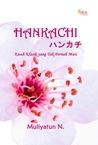 Hankachi