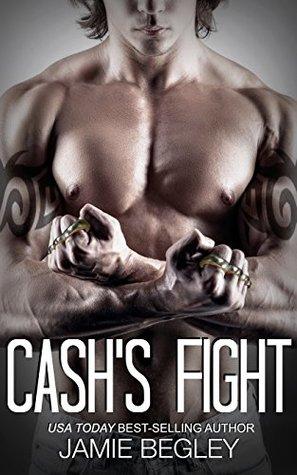 cash-s-fight