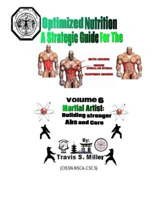 Optimized Nutrition Vol. 6