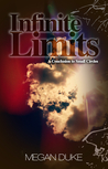 Infinite Limits: A Conclusion to Small Circles