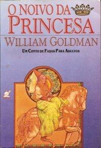 O Noivo da Princesa