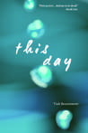 This Day by Tiah Beautement