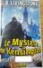 Le Mystère de Kensington (Dossiers de Scotland Yard, #9)