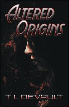 Altered Origins