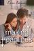 Making Headlines: A Taking ...