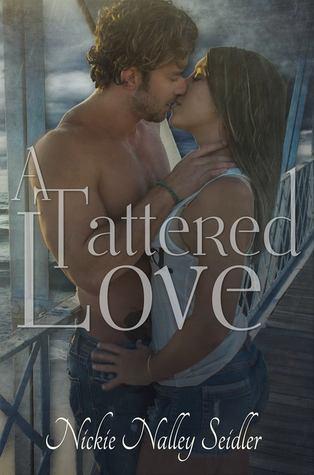 A Tattered Love (ePUB)
