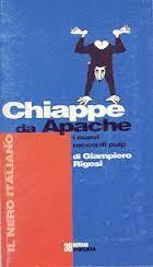 Chiappe da apache