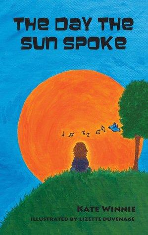 The Day the Sun Spoke PDF Download