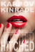 Hitched (Hitched #1) by Karpov Kinrade