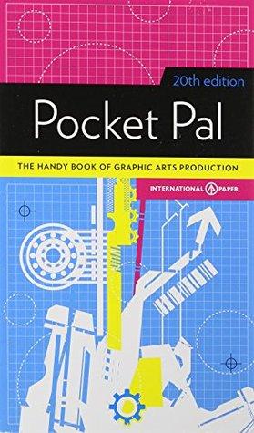 Pocket Pal by Michael H. Bruno