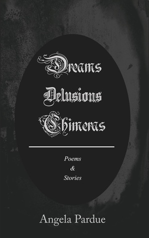dreams-delusions-chimeras