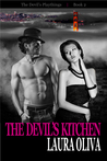 The Devil's Kitchen (The Devil's Playthings, #2)