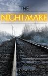 The Nightmare (The Dream Saga, #3)