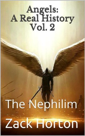 angels-a-real-history-the-nephilim