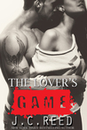 The Lover's Game (No Exceptions, #2)