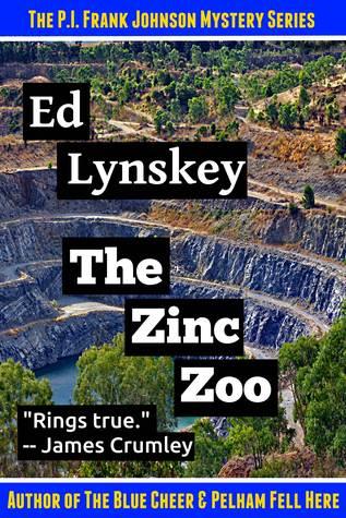The Zinc Zoo
