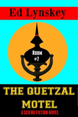 The Quetzal Motel