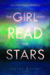 The Girl Who Read the Stars (Otherworld, #1.5)