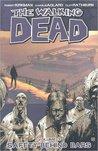The Walking Dead, Vol. 03 by Robert Kirkman