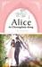 Alice in Cheongdam-dong 1