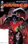 The New 52: Futures End #0