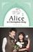 Alice in Cheongdam-dong 2