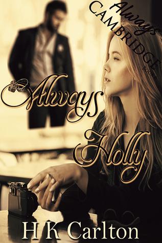 Always Holly